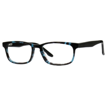 Structure 135 Eyeglasses